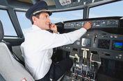 Mengapa Ponsel Tidak Boleh Digunakan di Pesawat dan Pom Bensin?