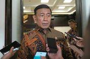 Butuh Persiapan Matang, Alasan Jokowi Tunda Pembentukan Densus Tipikor
