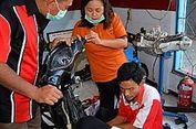 Indonesia Masih Butuh Banyak Guru SMK