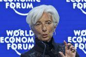 IMF Peringatkan Amerika Latin untuk Segera Perangi Korupsi