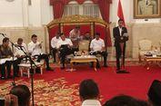 3.250 Personel TNI-Polri Amankan Kunjungan Jokowi ke NTT Hari Ini