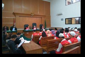 Bos Koperasi Pandawa Divonis 15 Tahun Penjara dan Denda Rp 200 Miliar