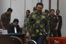 Ahok Dituntut 1 Tahun Penjara, Janji Anies-Sandi Tutup Alexis, hingga Anies Temui Ahok, Berita Populer dari Jakarta