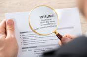 Agar CV Anda Tak Hanya Jadi Tumpukan di Bagian HRD