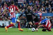 Si Raja Final Terancam Kutukan untuk Pertahankan Gelar Liga Champions