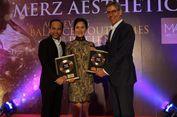 Jakarta Aesthetic Clinic Paling Banyak Lakukan Perawatan Ultherapy