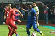 6 Poin Kesepakatan soal Kitas Pemain Asing di Indonesia
