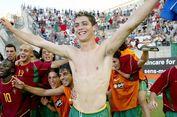 Brasil Turunkan Tim untuk Copa America U-20 saat Lawan Indonesia