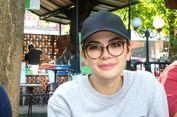 Dituding Menghina Panglima TNI, Nikita Mirzani Meminta Maaf