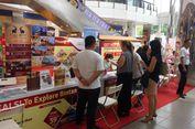 Jumlah Wisman Kalah dari Singapura, Indonesia Promosi Wisata Perbatasan