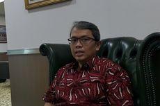 DPRD DKI Tunggu Pemerintah Pusat soal Kelanjutan Raperda Reklamasi