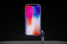 Melihat Lebih Dekat iPhone X, iPhone 8 dan iPhone 8 Plus