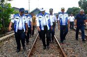 Pembangunan Bandara di Sukabumi Masih Terkendala lahan