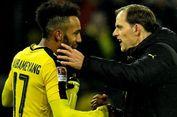 Dortmund Telah Tunjukkan Kualitas di Liga Champions