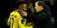 Hasil Pekan Ke-23 Bundesliga, Bayern dan Dortmund Menang Telak