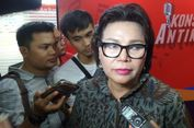 Ada Daftar Penyidik yang Akan Diteror, Wakil Ketua KPK Akui Ada Celah Pengamanan