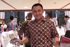 Kabiro Dikmental DKI: Semua Sarana Ibadah Bisa Mengajukan Dana Hibah