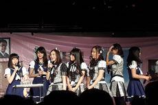 Member JKT48 Ini Didaulat Jadi Adik Iqbal
