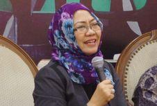 Surat Penunjukan Aziz Syamsuddin Tunjukkan Nafsu Politik Novanto Belum Berakhir