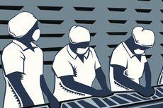 Benarkah Teroris ISIS Incar Pekerja Migran Indonesia di Hong Kong?