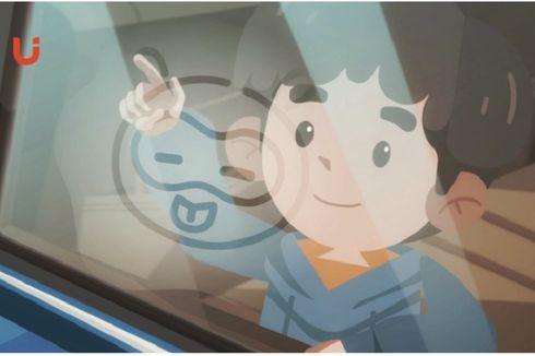 Animasi Bisa Jadi Sarana untuk Genjot Pariwisata