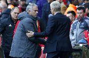 Berita Populer Bola, Ucap Syukur Essien hingga Akhir Tren Buruk Wenger