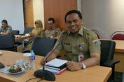 Sekda DKI Saefullah Diminta Jadi Ketua Panitia Natal Bersama di Monas
