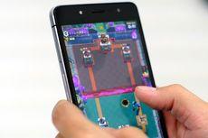 6 Game Android dan iOS agar Perjalanan Mudik Tak Membosankan