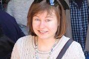 Seorang Mahasiswi Inggris Tewas Ditikam di Jerusalem