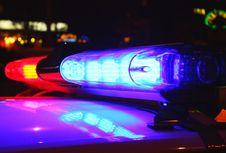 Polisi Tidak Bisa Tindak Penjual Rotator dan Sirine