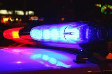 Polisi Tolak Permintaan Anggota DPR buat Pasang Rotator