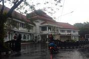 Pilkada Kota Malang, Dua Pasangan Calon Walikota Siap Bersaing