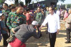 Jokowi Ulang Tahun, 5 Seleb Ini Pajang Foto Sang Presiden
