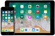 iOS 11 Sudah Bisa Diunduh, Ini Daftar Apple yang Kebagian
