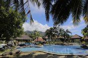 Inilah Hotel Terbaik di Pulau Ternate