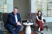 Bisnis Hotel Kempinski Tak Khawatir Disrupsi Dari Aplikasi Airbnb