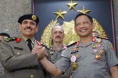 Kapolri Minta Jaminan Keamanan WNI di Arab Saudi