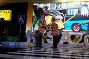 Ini Kota dengan Tata Kelola Keselamatan Jalan Terbaik di Indonesia