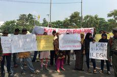 Pemkot Bekasi Kaji Tuntutan Kompensasi Penggusuran Warga Rorotan