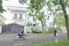 Rumah Mewah dan Mobil Bos First Travel Dijaminkan untuk Utang