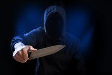 Menyimpan Dendam, Pria di Bekasi Bunuh Teman Dekat Mantan Istri
