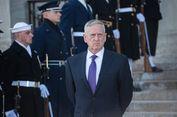 Perangi Taliban, Trump Putuskan Tambah Jumlah Tentara AS di Afganistan