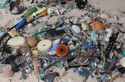Berapa Banyak Plastik yang Sudah Kita Produksi Selama Ini?