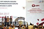 Jokowi: Perizinan Potensial Jadi Alat Pemerasan