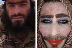 Terpopuler: Anggota ISIS Lupa Cukur Kumis, Timnas Indonesia Gagal ke Piala Asia