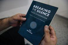 Larang Buku soal Islam Toleran Beredar, Pemerintah Malaysia Dikecam