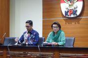 Pejabat di Jambi Nekat Lakukan Suap meski Sering Didatangi KPK