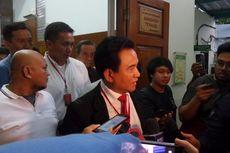 Praperadilan Wali Kota Batu Ditolak, Ini Tanggapan Yusril