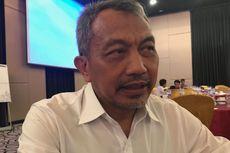 Ahmad Syaikhu Yakin Gerindra Kembali ke Koalisi PKS, PAN, dan Demokrat