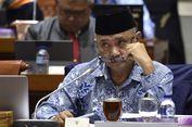 Tuduhan Pansus untuk Ketua KPK, dari Kasus E-KTP hingga Bina Marga